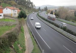 Autopista Barreda02