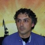 Raúl Magni Candidato de IU Astillero